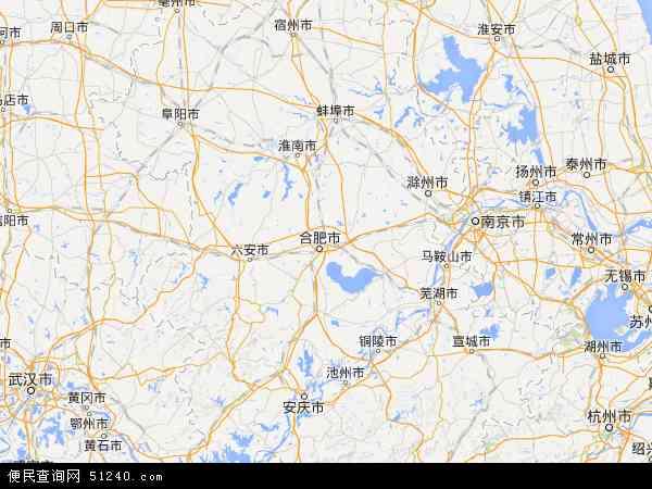安徽省地图 安徽省卫星地图 安徽省高清航拍地图 安徽省高清卫星地图 安徽省2016年卫星地图 中国安徽省地图