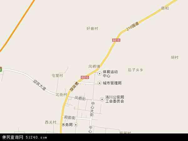 2021永嘉县各乡镇GDP_永嘉县各个乡镇经济实力的排名(3)