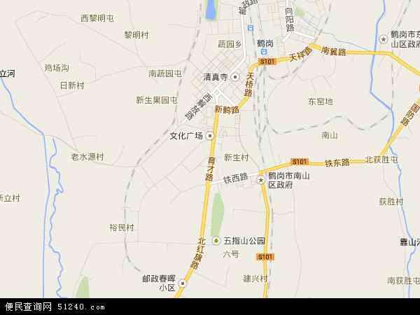 举报鹤岗市工农区团结派出所刘庆!