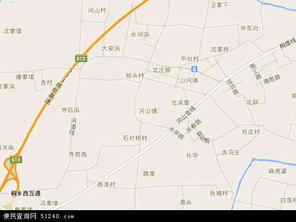 桐乡市凤鸣高级中学_桐乡市人口 2018