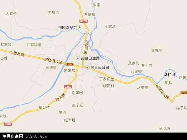 红塔镇地图 - 红塔镇卫星地图