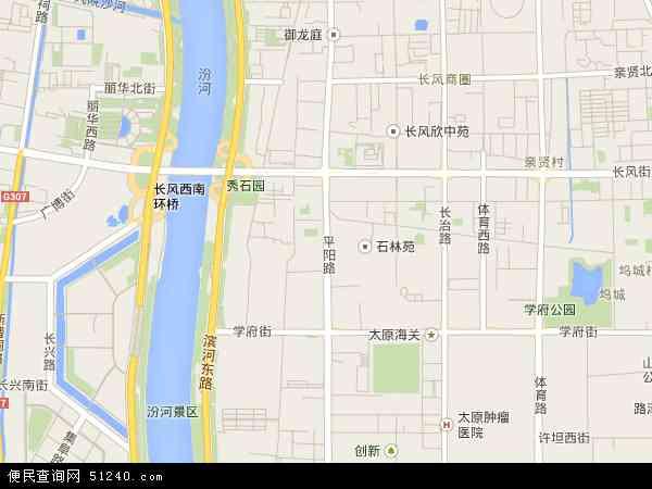 最新平阳路地图,2016平阳路地图高清版