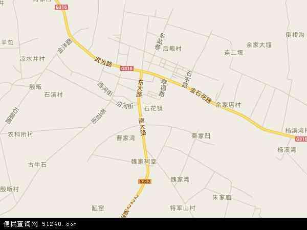 谷城石花镇经济总量排名_谷城经济开发区