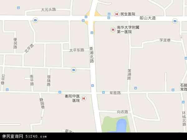 湖南蒸湘区gdp_蒸湘区