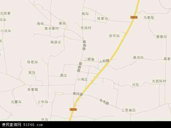 白寨镇gdp_白寨镇 地图 白寨镇 卫星地图 白寨镇 高清航拍