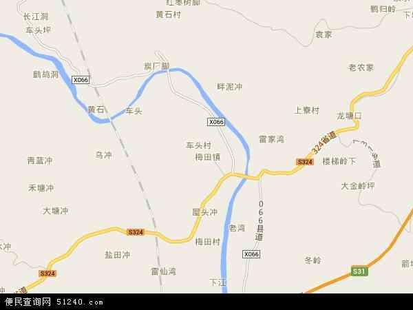 郴州宜章梅田镇有多少人口_郴州梅田的照片
