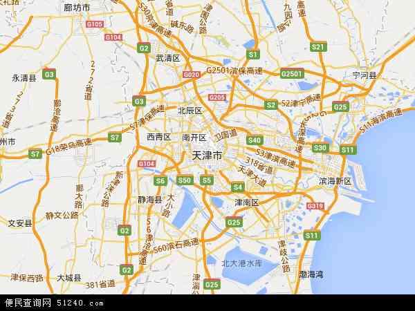 中国 天津市 > 市辖区  本站收录有:2017市辖区卫星地图高清版,市辖区