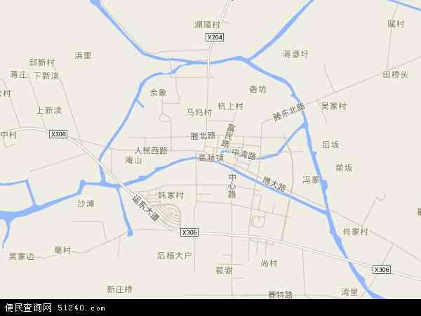 无锡省地图