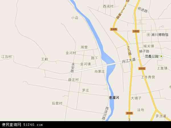 温岭火车站下车后到附近的汽车站做到直达玉环的车,大约合起来从南阳图片