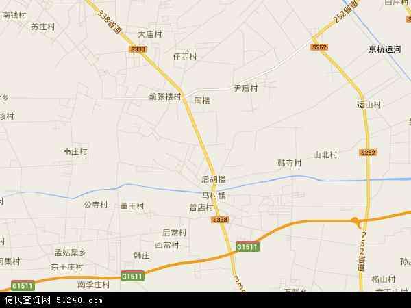 万张镇地图 万张镇卫星地图 万张镇高清航拍地图 万张镇高清卫星地图