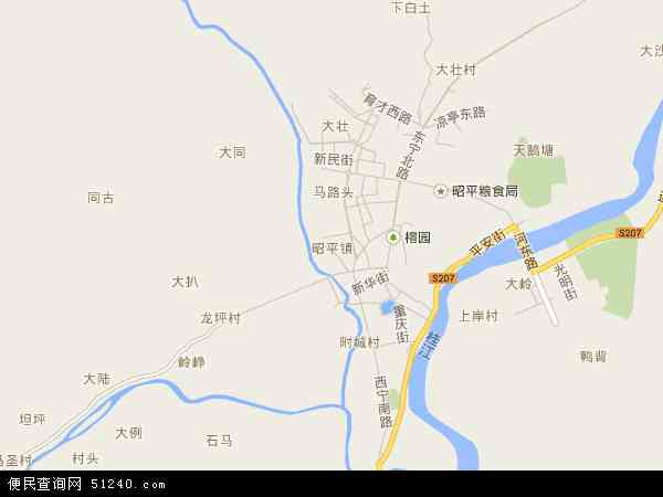 朱河未来规划图