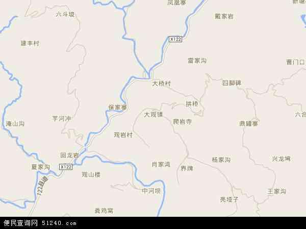 中国 重庆市 > 县 >  梁