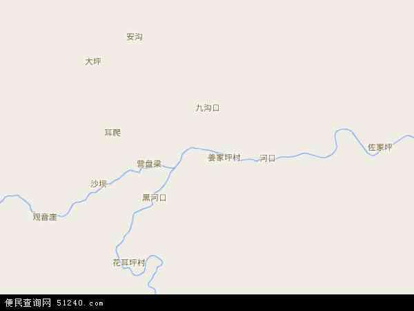 西安市 周至县 厚畛子镇  本站收录有:2018厚畛子镇卫星地图高清版,厚