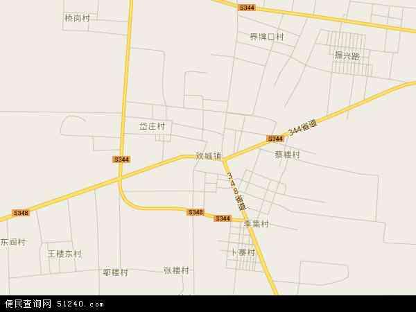 微山县行政地图_微山电子地图微山区号微山邮编微山地理位置
