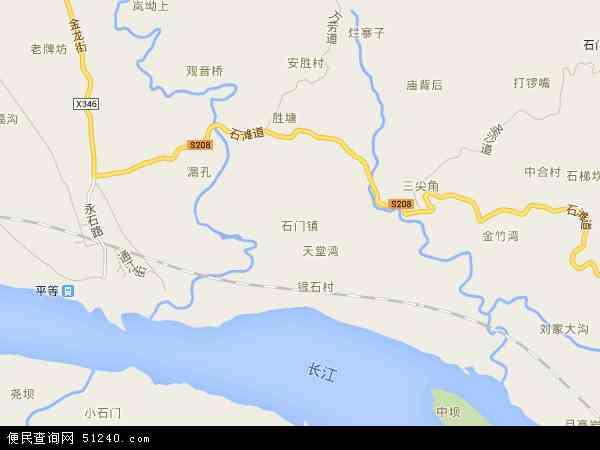 重庆市江津区地图内容|重庆市江津区地图版面设计