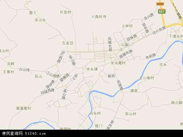 2019年平阳县水头镇经济总量_平阳县水头镇规划图