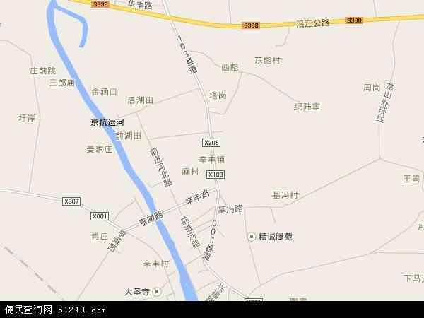 镇江丹徒区各镇GDP_新华社播发长篇通讯点赞镇江生态优先绿色发展之路