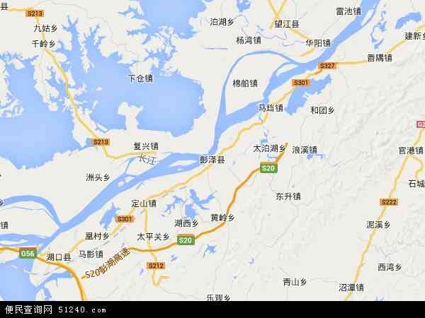 芙蓉农场地图 - 芙蓉农场卫星地图
