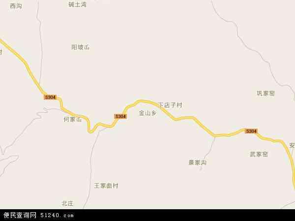 甘谷县新兴镇GDP_甘谷县新兴镇社会经济发展综述