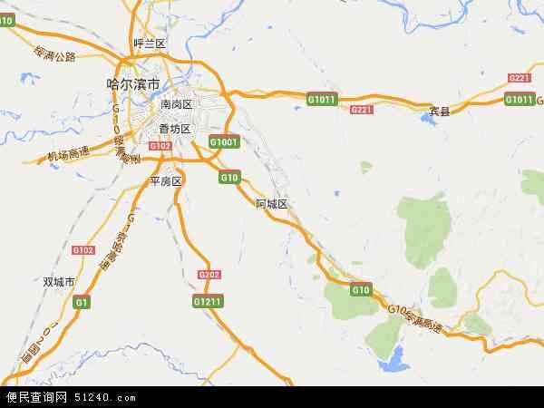 金龙山镇地图 - 金龙山镇卫星地图