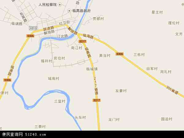 临城镇地图 临城镇卫星地图 临城镇高清航拍地图 临城镇高清卫星地图 图片