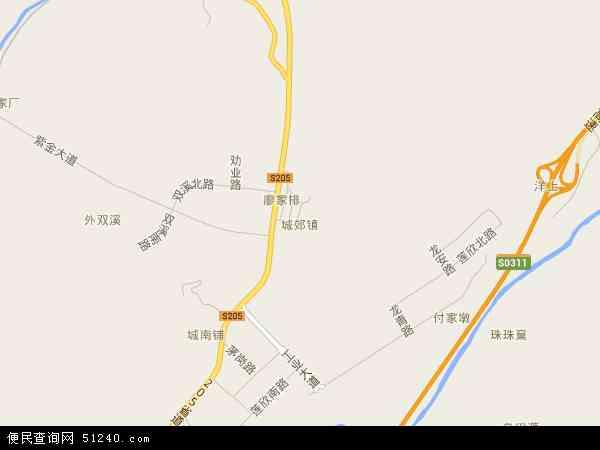 邵武地图内容|邵武地图图片