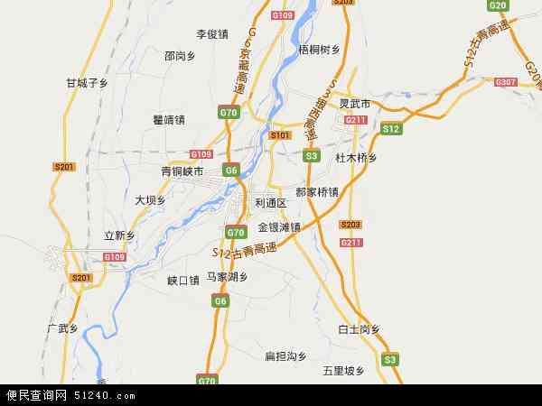 巴浪湖农场地图 - 巴浪湖农场卫星地图