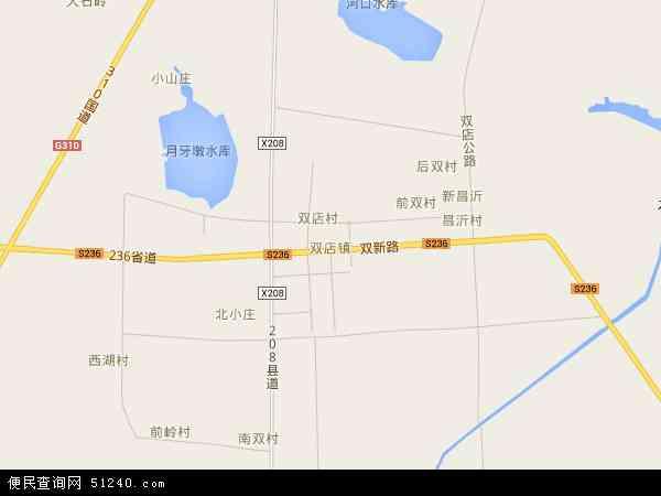 江苏省东海县城区地图内容|江苏省东海县城区地图版面设计