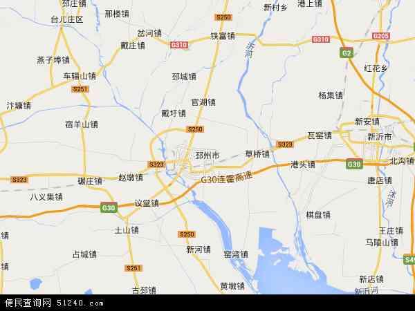 张楼农场地图 - 张楼农场卫星地图