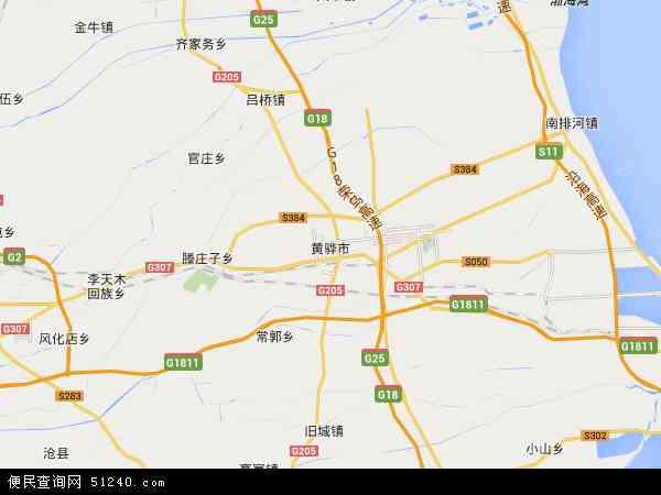临港化工园区地图 临港化工园区卫星地图 临港化工园区高清航拍地图