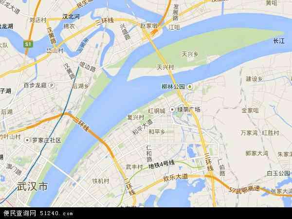 湖北省武汉市青山区2012-2013学年度第一学期七年级期末测试数学试题