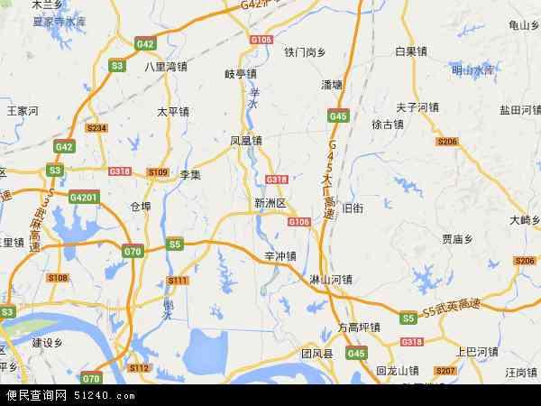 道观河风景旅游管理处地图 - 道观河风景旅游管理处电子地图 - 道观河图片