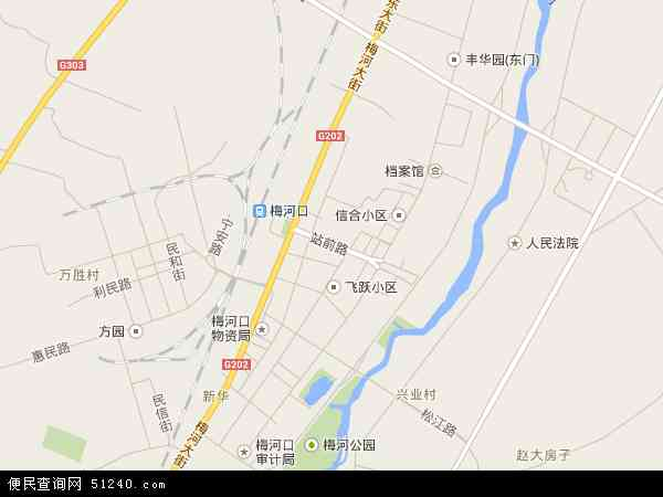 开发区)(省级)电子地图