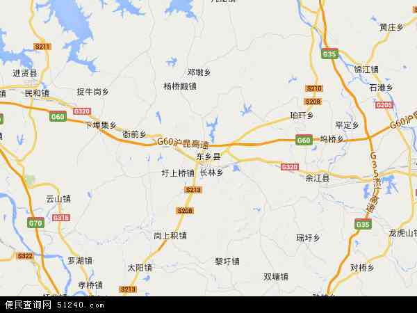 江西省抚州市东乡县_江西东乡县属于哪个市-江西东乡属于哪个市的?