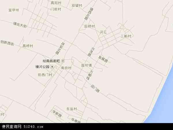 最新翁垟地图,2016翁垟地图高清版
