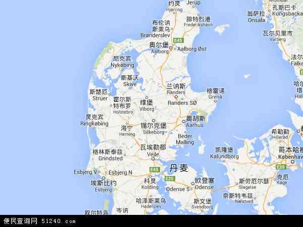 新加坡 地图 电子 版
