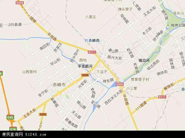 最新玉龙地图,2016玉龙地图高清版