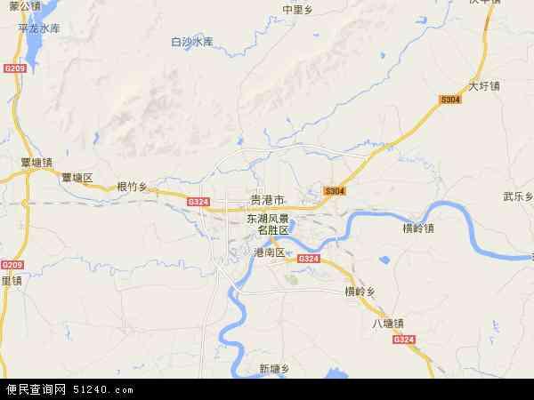 如何下载谷歌卫星地图
