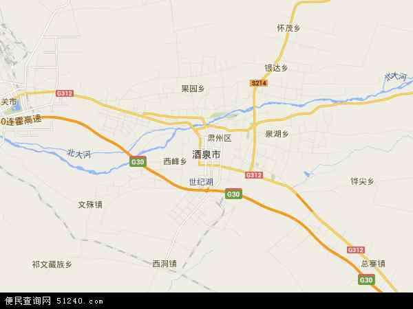 东接张掖地区和内蒙古自治区