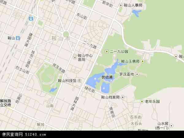 中国园林地图,长沙园林生态园地图,苏州园林旅游地图_大山谷图库