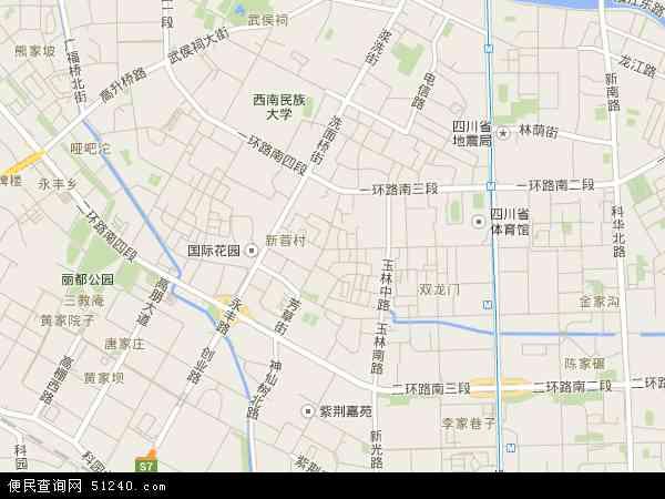 玉林高清卫星地图 玉林2017年卫星地图 中国四川省成都市武侯区玉