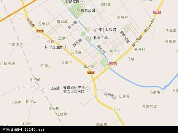 高河镇全身-高河镇高清美女-高河镇卫星v全身穿丝袜地图地图脱图片