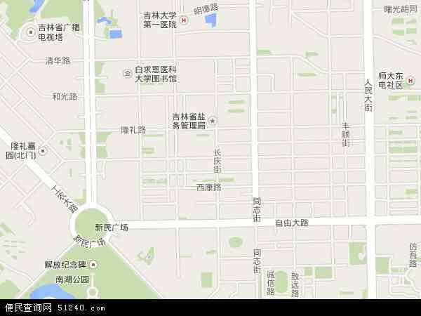 桂林地图 桂林卫星地图 桂林高清航拍地图 桂林高清卫星地图 桂林2017