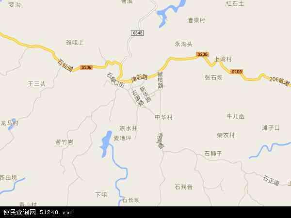 重庆市合川区卫星地图内容|重庆市合川区卫星地图版面设计