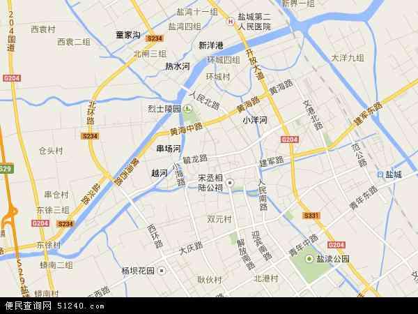 最新毓龙地图,2016毓龙地图高清版