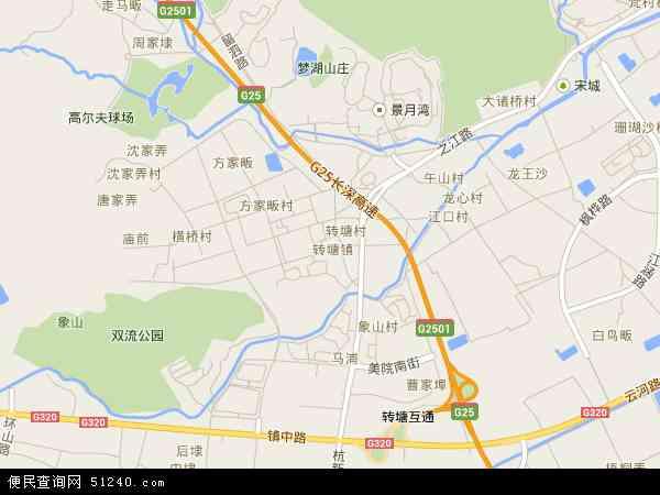 浙江省杭州市西湖区2014-2015学年第一学期期末考试九图片