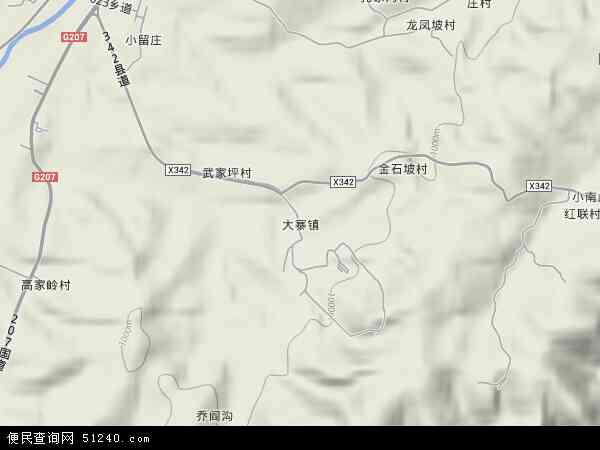 山西省 晋中市 昔阳县