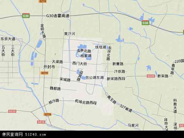 鼓楼区地图 鼓楼区卫星地图 鼓楼区高清航拍地图 鼓楼区高清卫星地图