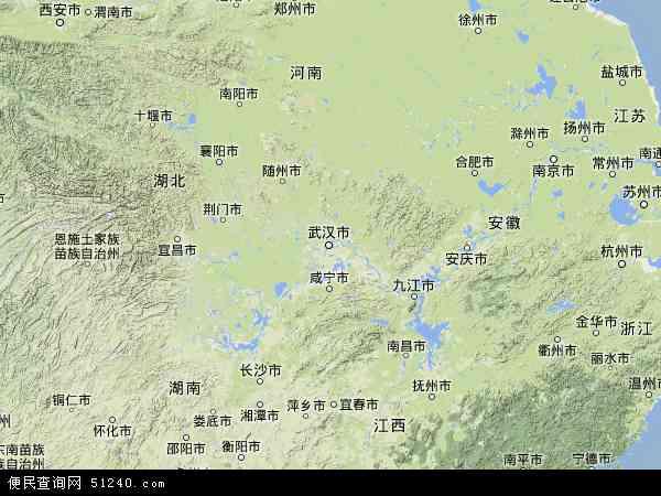 本站收录有:最新湖北省地图,2018湖北省地图高清版,湖北省电子地图