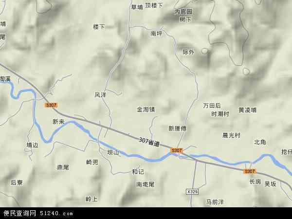 福建省 泉州市 南安市 金淘镇  本站收录有:2016金淘镇卫星地图高清版
